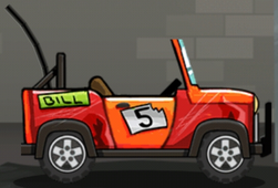Jeep red bill 5.png