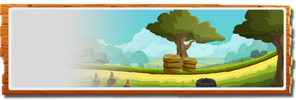 Adventure background countryside.png