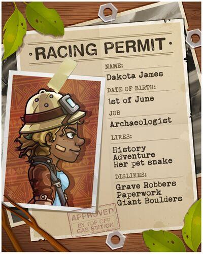 Dakota Racing Permit.jpg