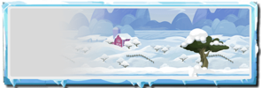 Adventure background winter.png