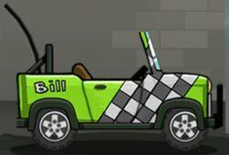Jeep green.jpg