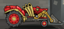 Red dragon paint.png