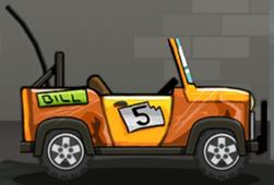 Jeep orange bill 5.png