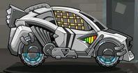 Rally Scifi.jpg