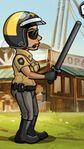 Officer-driver.jpg