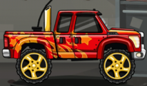 Red Yellow Star.PNG
