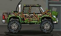 Super Diesel Adventure.jpg