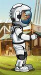 Space Suit-driver.jpg