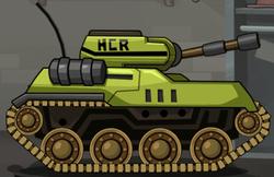 Tank default.png