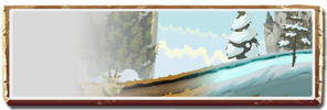 Adventure background mountain.png