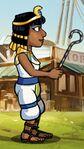 Kleopatra-driver.jpg