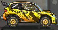 Rally Car Black and Yellow .jpg