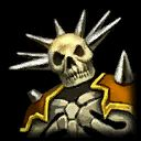 Undead Warrior.jpg