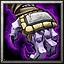 Armlet of Mordiggian DotA.jpg