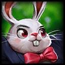 Easter Elemental.jpg