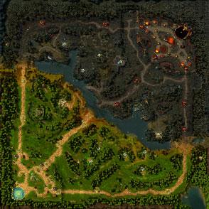 MapCaldavar.jpg