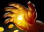 Hand of Midas Dota 2.jpg