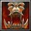 Mask of Death DotA.jpg