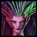 Queen Riftwalker.jpg