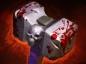 Skull Basher Dota 2.jpg