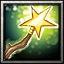Magic Wand DotA.jpg