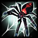Arachna Spider Sting.jpg