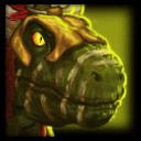 Voodoo Raptor.jpg
