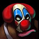 Clown Devourer.jpg
