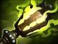 Ghost Scepter Dota 2.jpg