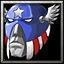 Mask of Madness DotA.jpg