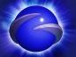 Energy Booster Dota 2.jpg