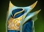 Robe of the Magi Dota 2.jpg