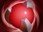 Vitality Booster Dota 2.jpg