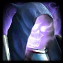 Wraith Revenant.jpg