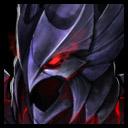 Dominus Ravenor.jpg
