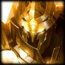 Blade of Sol.jpg