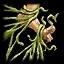 File:Booboo Entangling Claws.jpg