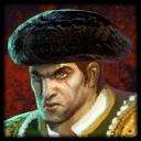 Matador Gladiator.jpg
