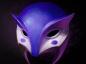 Sage's Mask Dota 2.jpg
