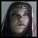 Sister Death.jpg