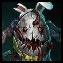 Easter Egg Devourer.jpg