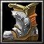 Boots of Elvenskin DotA.jpg