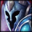 Acheron of Mana.jpg
