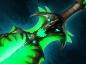 Demon Edge Dota 2.jpg