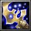 Sacred Relic DotA.jpg
