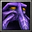 Faceless Void DotA.jpg