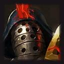 Riftshards Gladiator.jpg