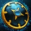 Shield of the Five.jpg