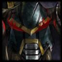 Infernal Behemoth.jpg