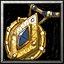 Talisman of Evasion DotA.jpg